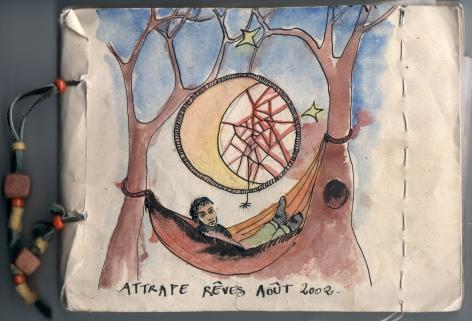 AttrapeReves2002-01